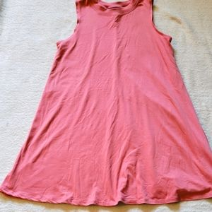 Amy Byer sleeveless dress size 10-12